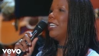 Lynda Randle - When I Get to the End of the Way [Live]