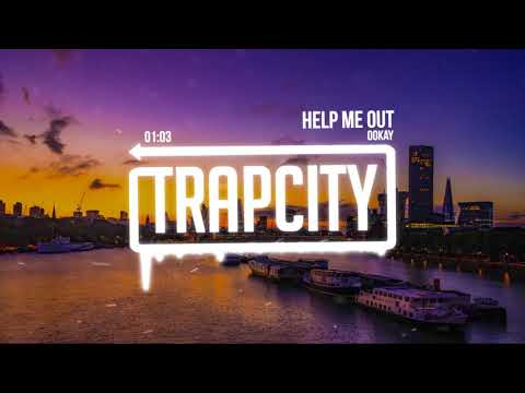 Ookay - Help Me Out