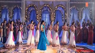 Meri Ada Bhi - Ready (2011) *HD* 1080p *DVDRip* - Music Videos