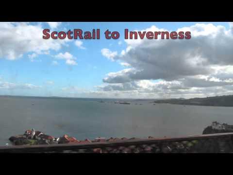 <Discover and Explore Scotland