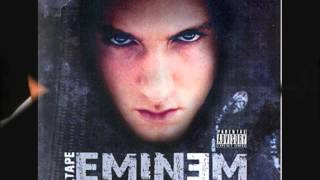 Eminem Till I Collapse(Remember The Name) (Remix) 2013