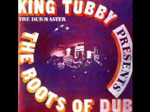 king-tubby-the-immortal-dub-gd73