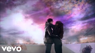Ariana Grande - One Last Time (Feat.  Fedez) (Official)