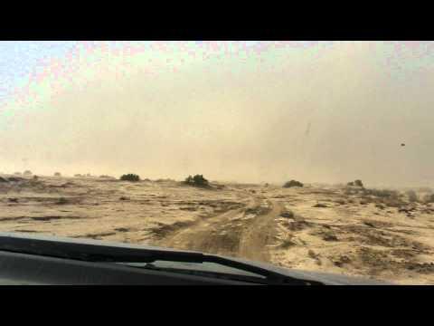 Nos gusta conducir…..en  Marruecos