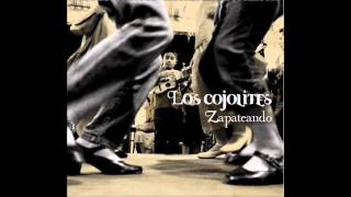 La Morena-Los Cojolites