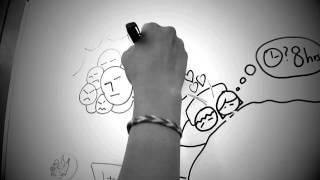 Sleep Debt and Relationships.mov