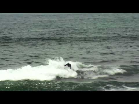 alas latin tour Nicaragua 2011 recap