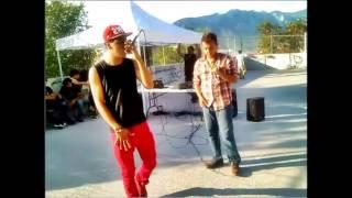 eselstar - Cuanto Te Quiero Ft. Slow MC (Audio)