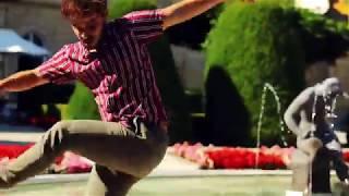 Odesza - Falls / Idan Matary Dance Video