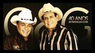 Casar Hum Hum - Gino e Geno ( Part. Felipe Borges )