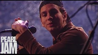 Oceans (Live) - MTV Unplugged - Pearl Jam