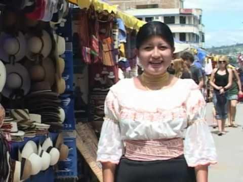 Asi es Otavalo English www.runatupari.com