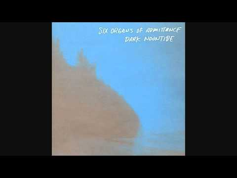 six-organs-of-admittance-spirits-abandoned-sirianmackaye