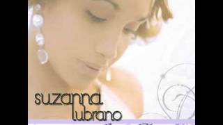 Pensa Na Mi by Suzanna Lubrano - www.suzannaonline.com (Music Only)