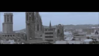 THE HIGHEST BIDDER [[SNSD X OC]] - AFF TRAILER