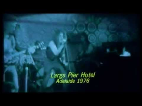 cold-chisel-home-and-broken-hearted-live-1976-benjamin-barnes