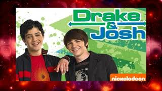 Drake Bell  I found a way High Pitch 1