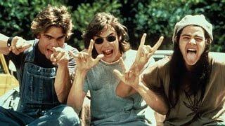 Top 10 Greatest Teen Movies