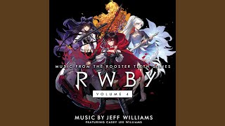 Bmblb (feat. Casey Lee Williams)