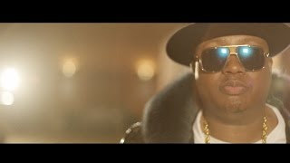 E-40 - Somebody (feat. Ricco Barrino)