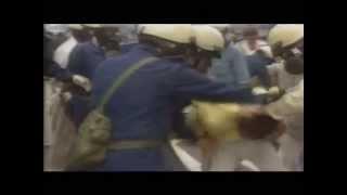 Sepultura - Refuse/Resist - [Subtitulado al español] [HD]