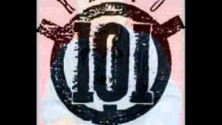 Zvone  Sladoled  Radio 101
