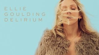 Ellie Goulding - Keep On Dancin'