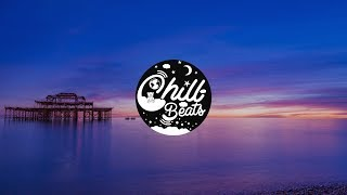 Lauv - The Story Never Ends (Fvelaz Remix)