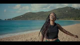 Unda De Sango - Rété Konsa feat. Meemee Nelzy