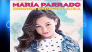 "Maria Parrado - CD ""Especial Gira""  2 - Vuelvo a verte"