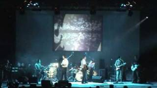 China Crisis (Live In Manila) - Some People I Know To Lead Fantastic Lives