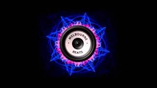 KSHMR - Dead Man's Hand ( D.O.N B3at Remix )