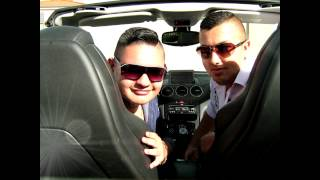 Gipsy Boys Ulak - Mix