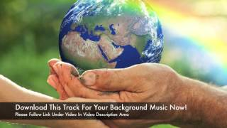 Happy Instrumental Background Music For Video