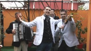 ROBERT SALAM - IN VIATA AM TRECUT PRIN GREU 2011 [VIDEO HD]...By DJ Ovi & www.vitanclub.net.mp4