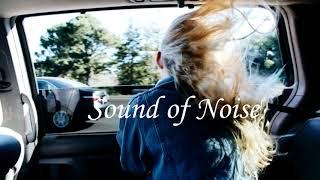 Andre Rizo - Dusk Till Dawn (feat. Lola Jane)