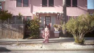 Mr Joseph - Rose At Your Front Door feat. Collette Warren