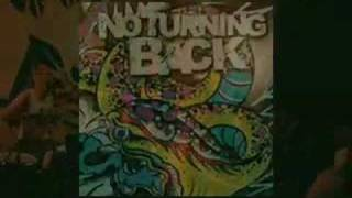 NO TURNING BACK COMMERCIAL