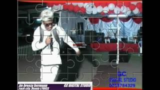 JM BREEZY,  RACK CITY ..REMIX LYRICS. IN Ethiopia perform on stage