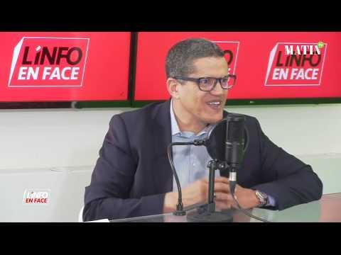Video : La fiscalité, vecteur de développement durable