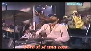 """Mick Fleetwood - You Weren't In Love {""""Traducida""""}"""