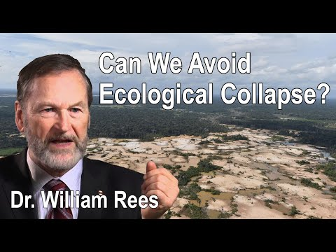 dati/mainpagelinks/Climate emergency greta jevons paradox ecological economics co2 global ipcc growth degrowth hockey belief resouces overshoot fossil fuels energy 2020 waste extinction