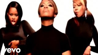 Xscape - Feels So Good