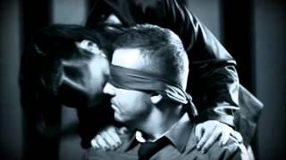 Grafa -  Ostaviash sledi (Official Video)