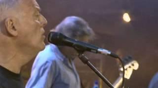 London Live 8 - 2005 - Pink Floyd - Breathe