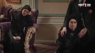 Payitaht 'Abdülhamid' 4 Bölüm türkü aman efendim