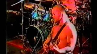 Sublime All You Need Live 3-4-1996