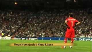 ¿Por qué se le escapa la liga al Madrid?
