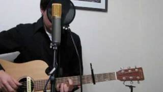 Ryan Knorr - What About Me (original song)