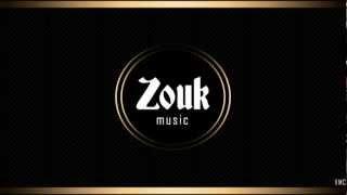 Hoje Seras Minha - Big Nelo feat. Djodje (Zouk Music)